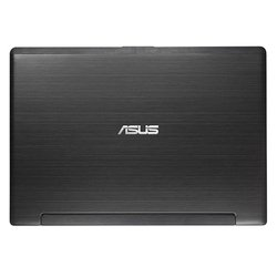 "asus k56cm 90nuhl424w11135813ay (core i3 3217u 1800 mhz, 15.6"", 1366x768, 4096mb, 500gb, dvd-rw, nvidia geforce gt 635m, wi-fi, bluetooth, win 8 64) черный"