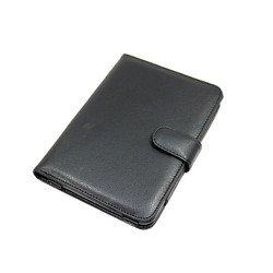 Чехол-книжка для PocketBook 611, 613 (Standart PB613-ST01BL) (черный)
