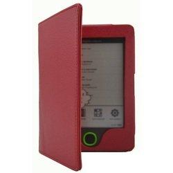 �����-������ ��� PocketBook Touch 515 (Slim PB515-R01RD) (�������)