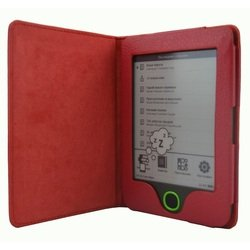 �����-������ ��� PocketBook Touch 515 (Slim PB515-R01OR) (���������)