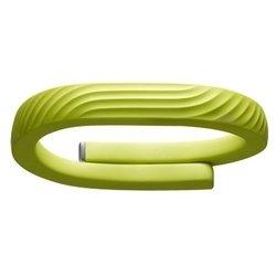 Браслет Jawbone UP24 Lime Large (салатовый)