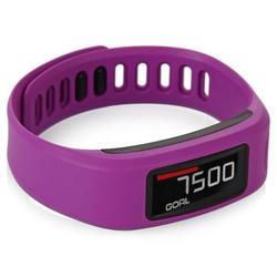 Браслет Garmin Vivofit Purple (фиолетовый)
