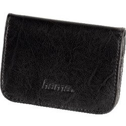 Чехол Hama H-47152 для карт памяти