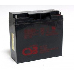 �������������� ������� CSB 12V 17Ah (GP12170)