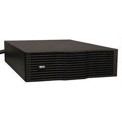 Батарея для Powercom VRT-6000 (BAT VGD-240V RM IEC320 4*C13+4*C19 858291) (черный)