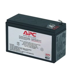 ������� APC APCRBC106