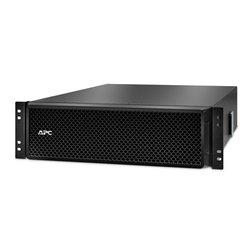 Батарея для APC Smart-UPS SRT 5000VA, 6000VA (SRT192RMBP) (черный)