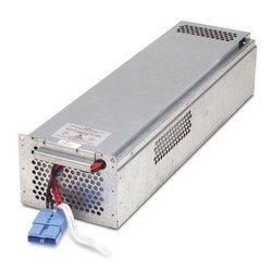 Батарея для  APC SU2200RMXL3U, SU2200RMXLI3U, SU3000RMXL3U, SU3000RMXLI3U, SU48R3XLBP, SU48RMXLBP3U (RBC27)