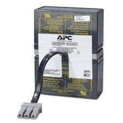 �������� ������� APC (RBC32)