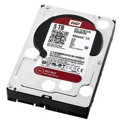 ��������� hdd sata wdc red 5tb (wd50efrx)
