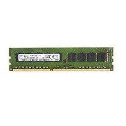 Память SERVER MEMORY 8GB SAMSUNG M391B1G73QH0-CK000