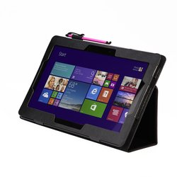 ���� �����-��������� ��� asus transformer book t100 10 it baggage itast1002-1 (������)
