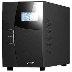 ИБП FSP Group Proline 1K Combo 1000VA/900W (черный)