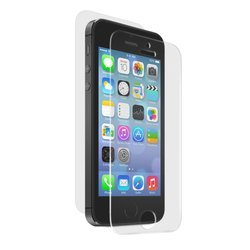 �������� ������ ��� apple iphone 5, 5s, se (deppa privacy 61934)