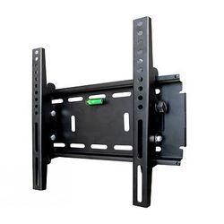 Кронштейн для ЖК-телевизора (Rolsen RWM-250) (черный)