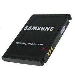 Аккумулятор для Samsung C5212, B100 (AB553446BE)