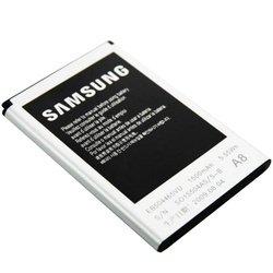 Аккумулятор для Samsung i8910, i5700, i8530, S8500 (EB504465VU 2677)