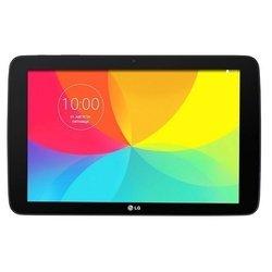 LG G Pad 10.1 V700 (черный) :::
