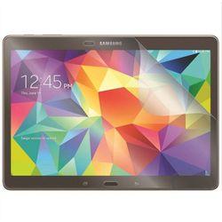 Защитная пленка для Samsung Galaxy Tab S 10.5 (Red Line YT000005509) (матовая)