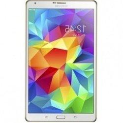 Защитная пленка для Samsung Galaxy Tab S 8.4 (Red Line YT000005507) (матовая)