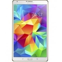 ��������� �������� ������ ��� samsung galaxy tab s 8.4 (red line yt000005506) (����������)