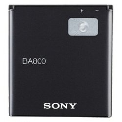 ����������� ��� Sony Xperia V LT25i (BA 800)