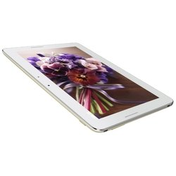 ASUS Transformer Pad TF303CL 16Gb LTE (золотистый) :::