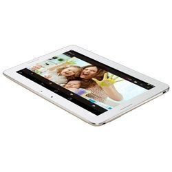 ASUS Transformer Pad TF303CL 16Gb LTE dock (золотистый) :::