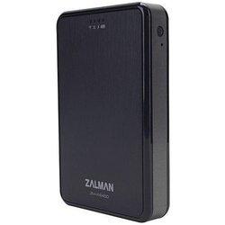 ������� ������ ��� HDD Zalman ZM-WE450 (������)