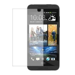 �������� ������ ��� htc desire 610 (red line yt000005373) (����������)