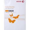 Бумага офисная A3 (500 листов) (Xerox Perfect Print 003R97760) - БумагаОбычная, фотобумага, термобумага для принтеров<br>Бумага для офисной печати, идеально подходит для струйной или лазерной печати.<br>