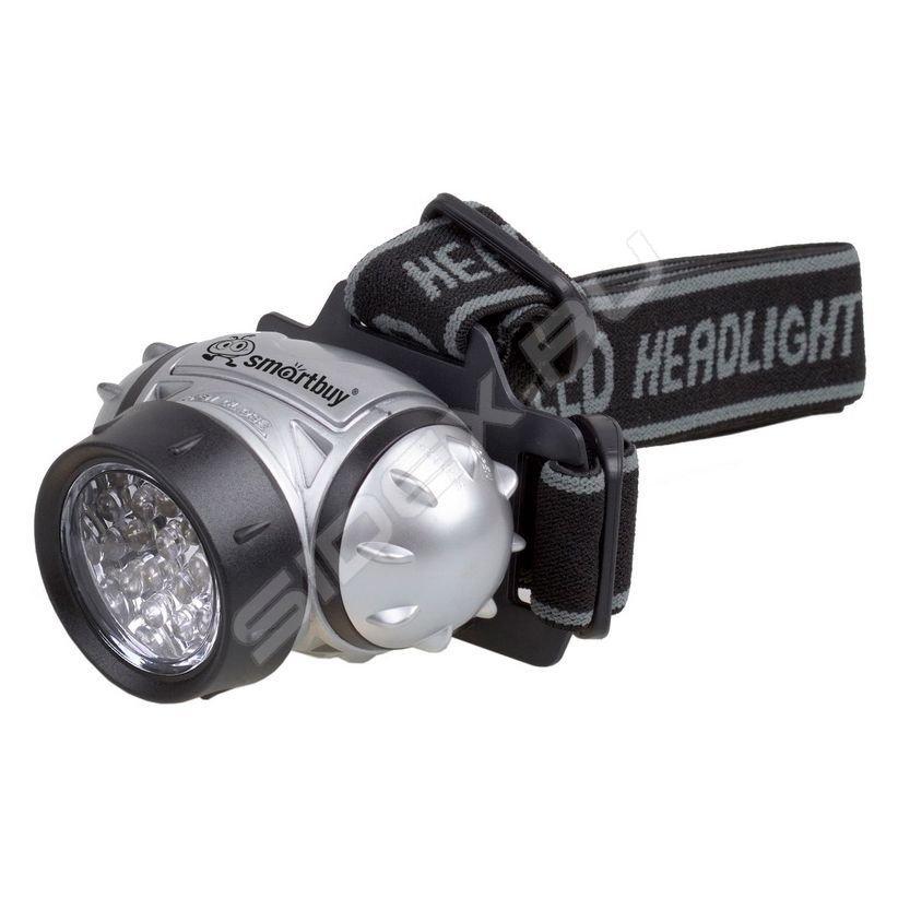 Светодиодные фонари  купить лучший яркий LED