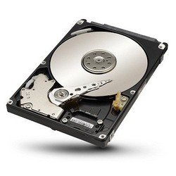 hdd seagate/samsung spinpoint m9t 2tb (st2000lm003)