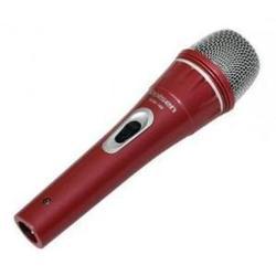 ROLSEN RDM-100R (красный)