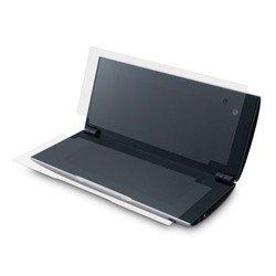 Защитная пленка для Sony Tablet P (SGPFLS2)