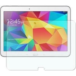 �������� ������ ��� Samsung Galaxy Tab 4 10.1 (����������)
