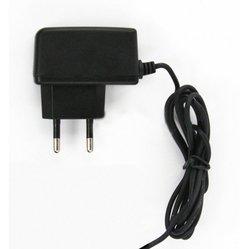 Сетевое зарядное устройство miniUSB (Topstar R0005487) (черный)