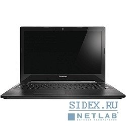 "ноутбук lenovo g5030 [80g00059rk] pentium n3530 (2.16), 4g, 500g, 15.6""hd gl, int:intel hd, dvd-sm, bt, win8.1 (black)"
