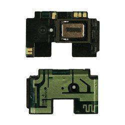 ������� ��� Nokia 8800 Sirocco (� �����) (CD016776)