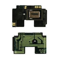 Антенна для Nokia 8800 Sirocco (в сборе) (CD016776)
