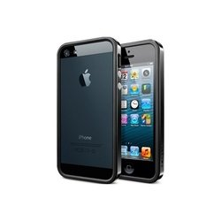 �����-������ ��� apple iphone 5, 5s, se neo hybrid ex vivid (sgp sgp09520) (������)