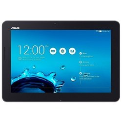asus transformer pad tf303cl 16gb lte (синий) :::