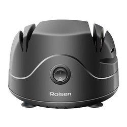 ������������� ������� ��� ����� Rolsen RKS-006 (������)