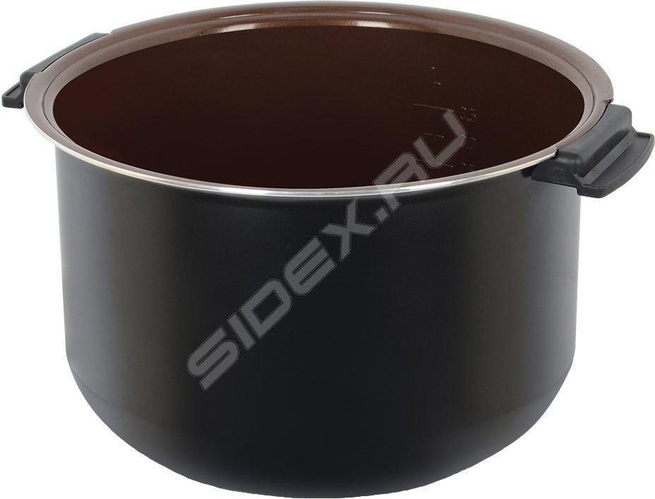 Чаша для мультиварок POLARIS PMC 0519D, PMC 0511AD (PIP 0504K) - Чаша для мультиварки