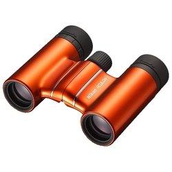 Nikon Aculon T01 8x21 (оранжевый)