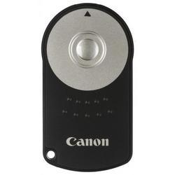 Беспроводной пульт ДУ Canon RC-6 (4524B001)