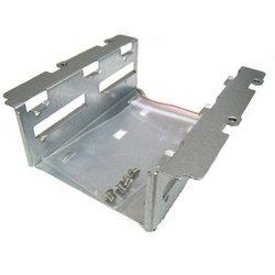 Корзина для жестких дисков SuperMicro MCP-220-00044-0N
