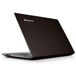 "lenovo ideapad z510 (core i7 4702mq 2200 mhz/15.6""/1366x768/8.0gb/1008gb hdd+ssd cache/dvd-rw/nvidia geforce gt 740m/wi-fi/bluetooth/win 8 64) (темный шоколад)"