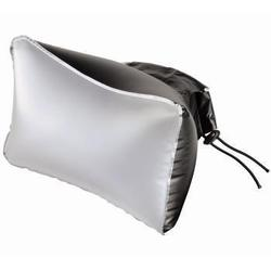 ������������ �������� HAMA Air Soft Box (H-06050)