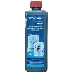 Средство от накипи для кофемашин (Electrolux Menalux MPD4R) (500 мл)